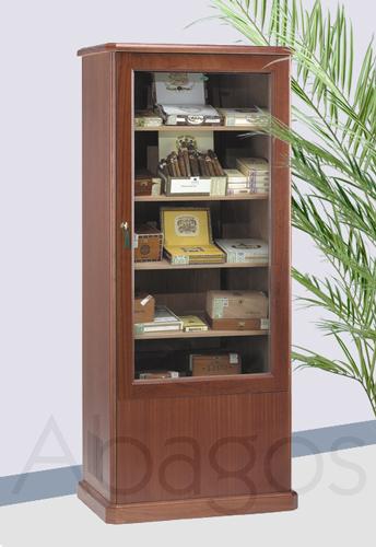 armoires cigares r frig r es marconi armoires de. Black Bedroom Furniture Sets. Home Design Ideas