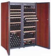 access wines conserver le vin casiers armoires caves vins eurocave. Black Bedroom Furniture Sets. Home Design Ideas