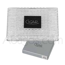 CIGAR polymer humidifiers for cigars humidors suitable for 25 to 50 cigars.