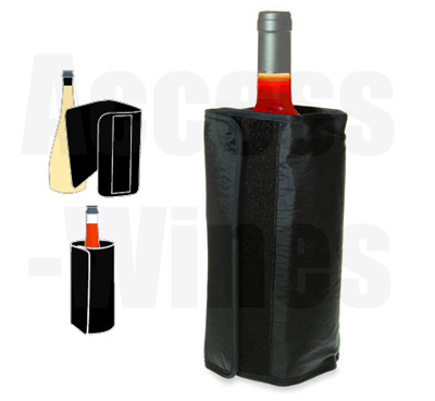 express ice rafra chisseur vins et champagnes. Black Bedroom Furniture Sets. Home Design Ideas