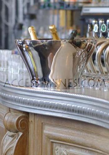 http://www.access-wines.com/seau_champagne/VASSCOVasqueChampagneEtainBrillant-G.jpg