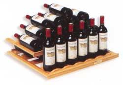 access wines conserver le vin armoires vins. Black Bedroom Furniture Sets. Home Design Ideas